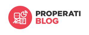Noticias y Análisis inmobiliarios en Ecuador | PROPERATI