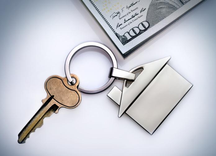 nuevas oportunidades inmobiliarias en Calderón