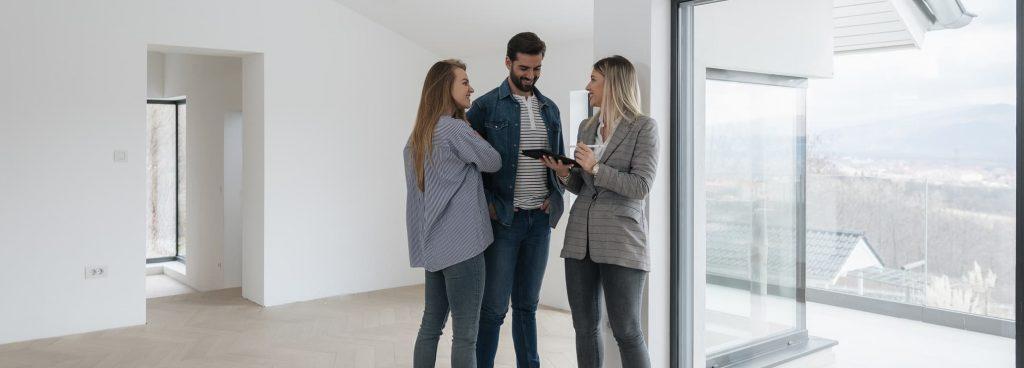 comprar proyectos inmobiliarios
