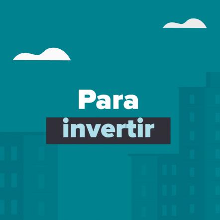 barrios-rentables-comprar-vivienda-ecuador
