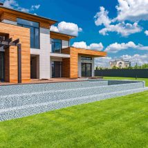proyectos inmobiliarios ecuador