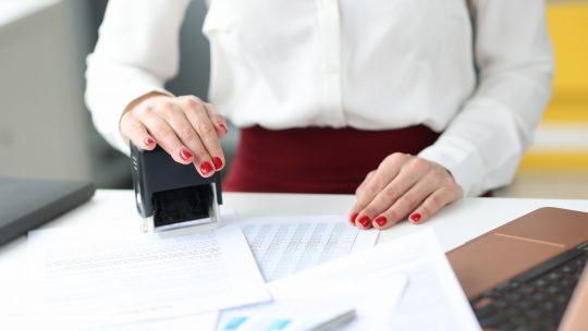 prestamo preaprobado de creditos hipotecarios