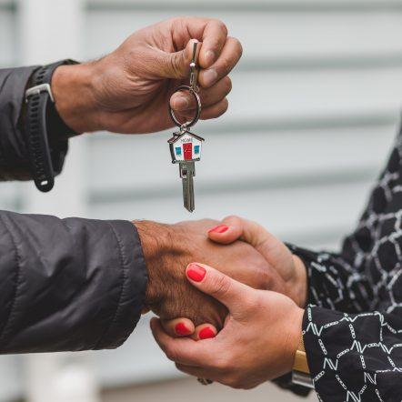 red inmobiliaria agente inmobiliario properati crm